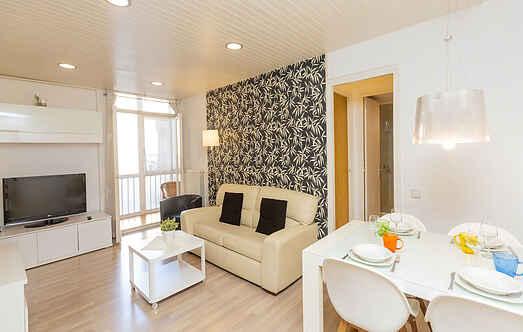 Apartamento ihes9510.123.1