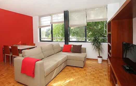 Apartment ihes9510.369.1