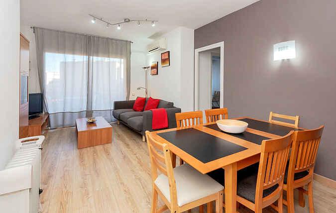 Apartment ihes9510.612.1