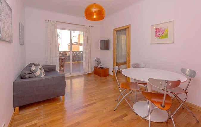 Apartment ihes9510.761.1