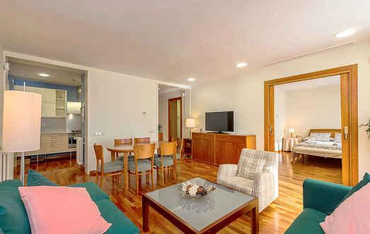 Apartment ihes9510.90.1