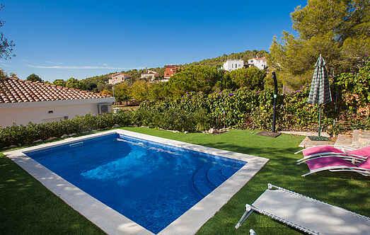 Villa ihes9519.75.1