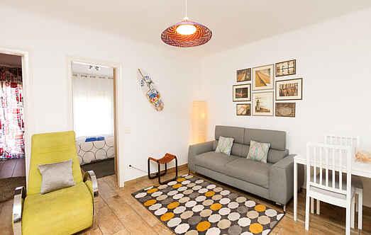 Apartment ihes9540.105.1