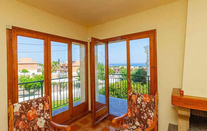 Villa ihes9540.180.1