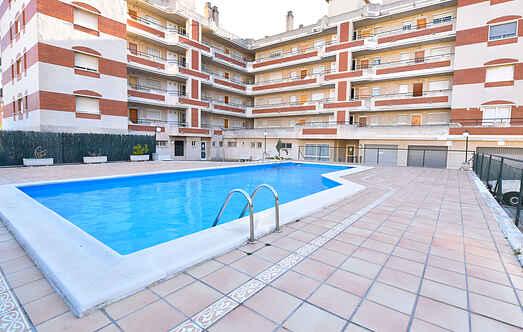 Apartment ihes9542.104.1