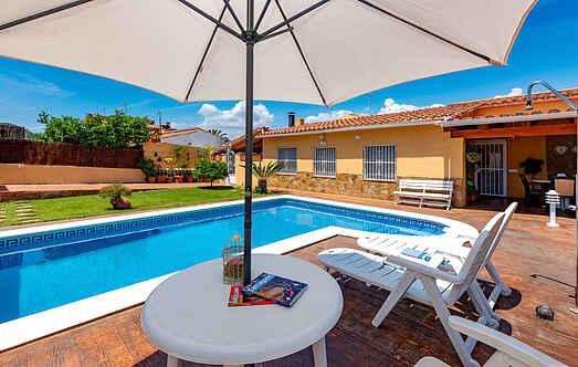 Villa ihes9550.150.1