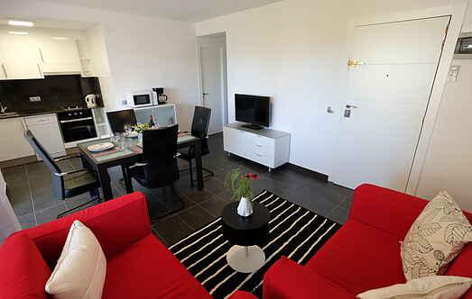 Apartment ihes9580.202.2