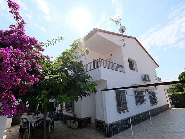 Villa i Cambrils