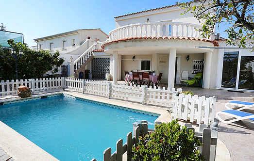 Villa ihes9582.995.1