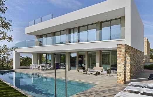 Villa ihes9582.999.1