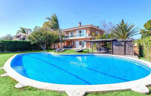 Villa ihes9587.101.1