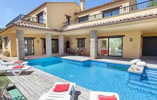 Villa ihes9587.124.1