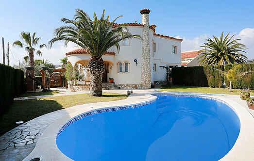 Villa ihes9589.204.1