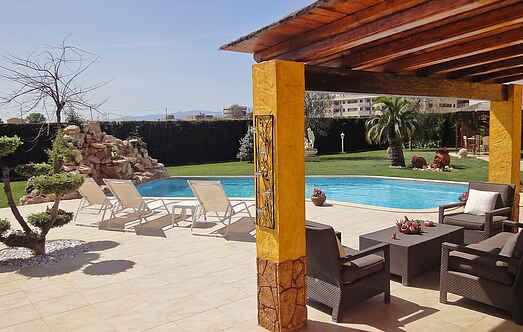 Villa ihes9589.950.1