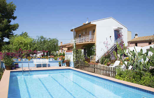 Villa ihes9595.100.1
