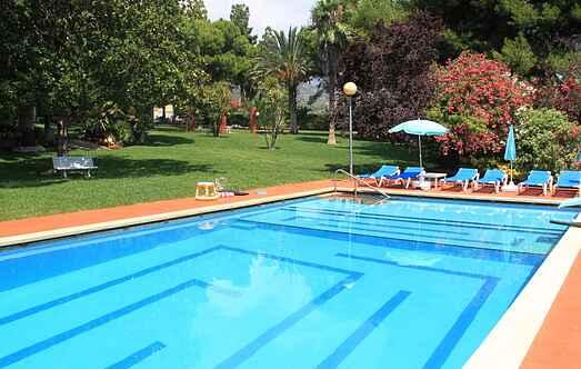Villa ihes9598.1.1