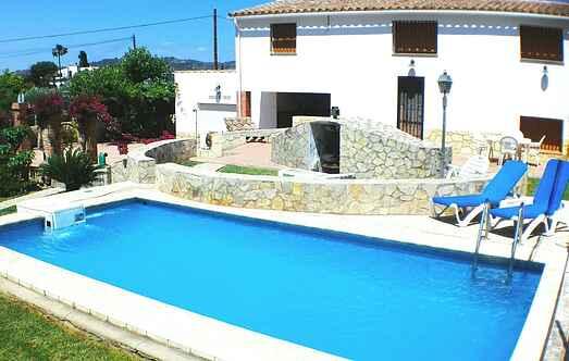 Villa ihes9598.510.1