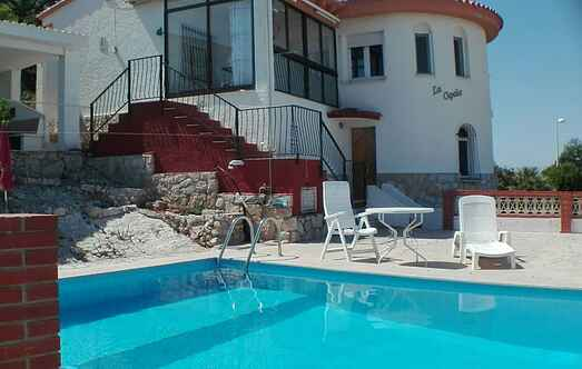 Villa ihes9640.414.1