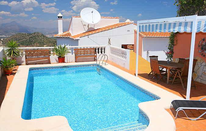 Villa ihes9696.103.1