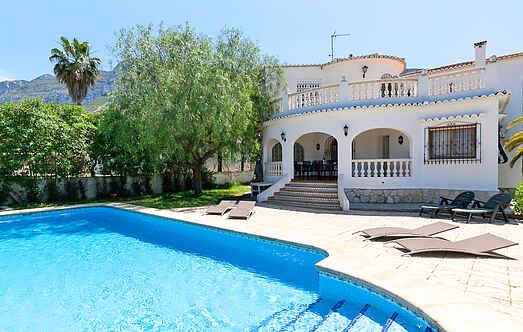 Villa ihes9700.253.1