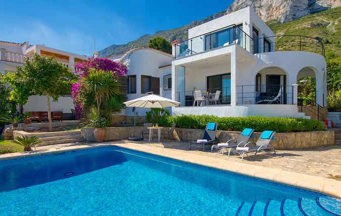 Villa ihes9700.255.1