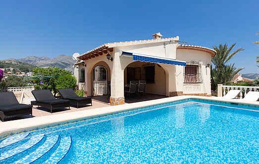 Villa ihes9700.973.1