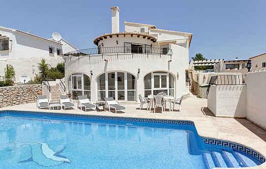 Villa ihes9700.976.1