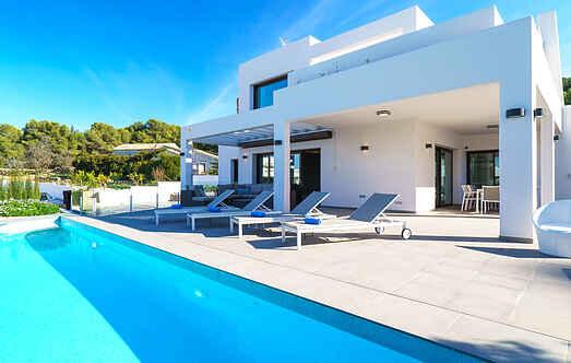 Villa ihes9710.364.1