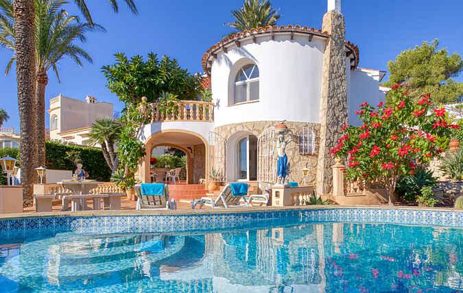 Villa ihes9710.660.1
