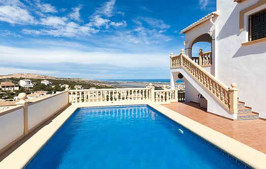 Villa ihes9725.420.1