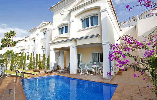 Villa ihes9730.407.1