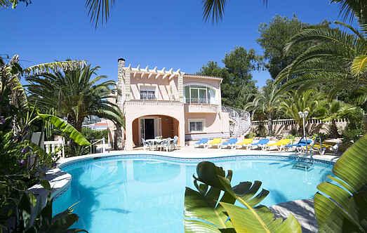 Villa ihes9730.433.1