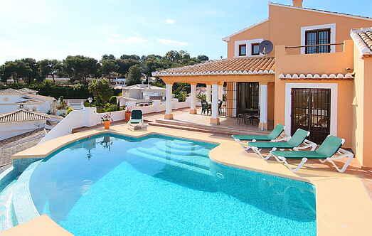 Villa ihes9738.355.1