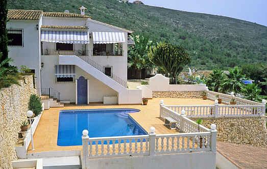 Villa ihes9738.960.1