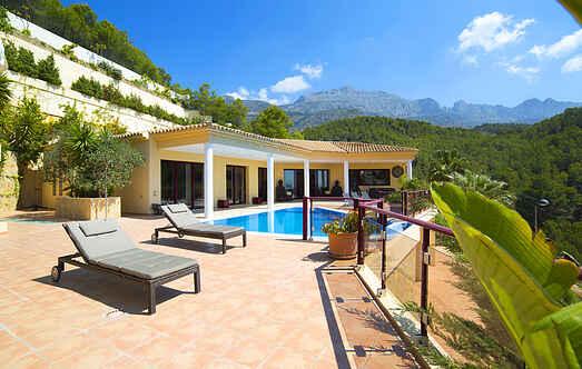 Villa ihes9740.657.1
