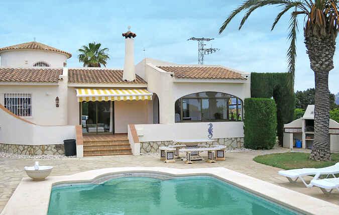 Villa ihes9740.696.1