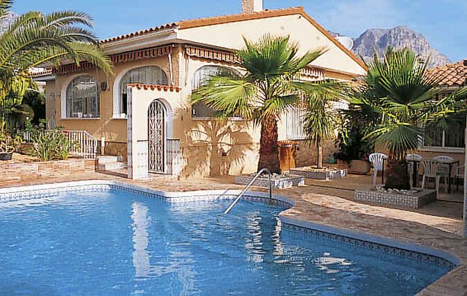 Villa ihes9740.697.1