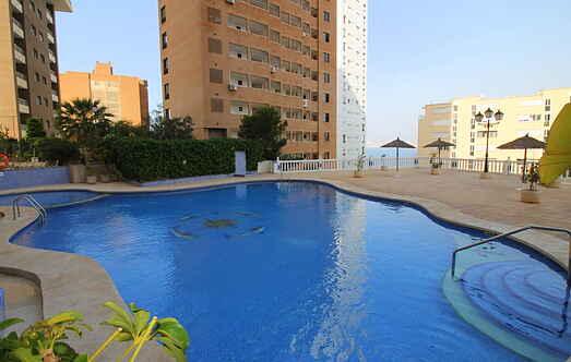 Apartment ihes9742.963.1