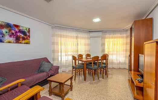 Apartment ihes9751.125.1