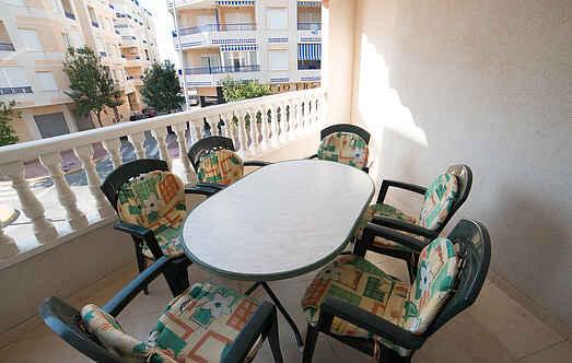 Apartment ihes9754.100.1