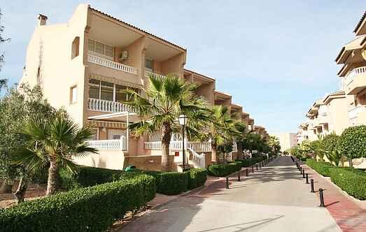 Apartment ihes9754.400.1