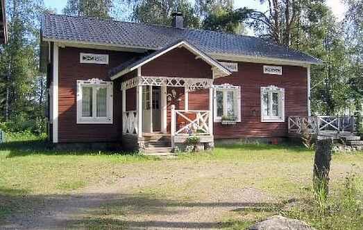 Town house ihfi1180.601.1