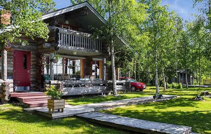 Town house ihfi1250.648.1
