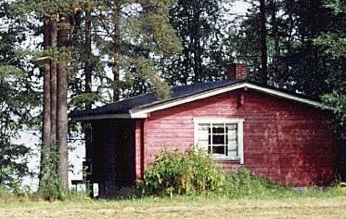 Maison en ville ihfi1740.605.1