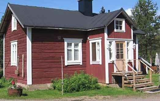 Town house ihfi1740.608.1