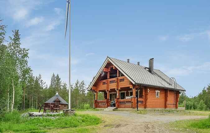 Maison en ville ihfi1800.711.1
