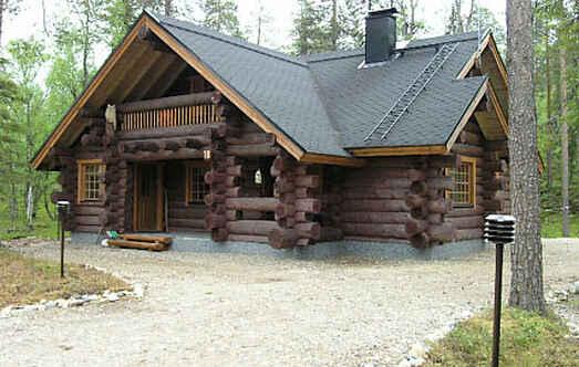 Town house ihfi1820.612.1