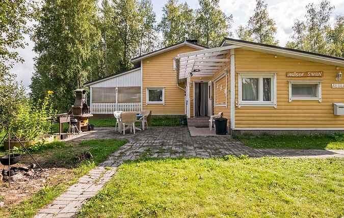 Stadthaus ihfi2570.621.1