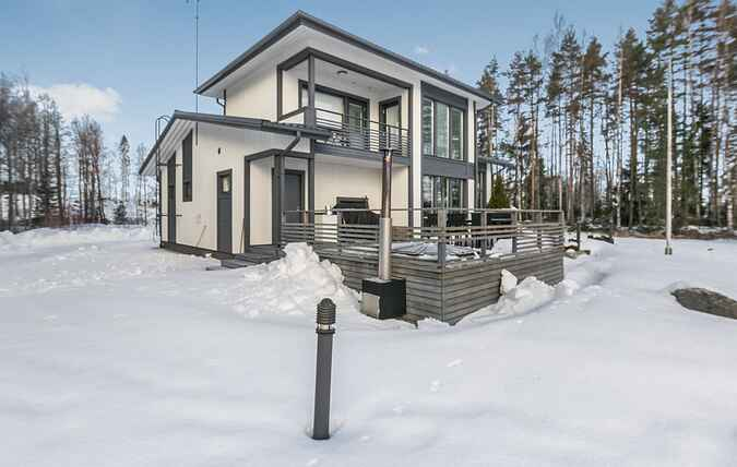 Stadthaus ihfi2860.612.1