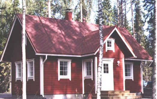 Town house ihfi2890.602.1